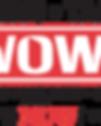 wowo-logo.png