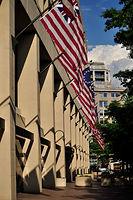 FBI Building.jpg