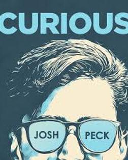 curious_josh_peck.jpg
