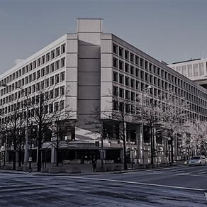 Organizational hubris at the FBI - perception or reality?