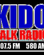 kidoamfm-logo_edited.png