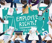shutterstock_329908607_employee_rights.j