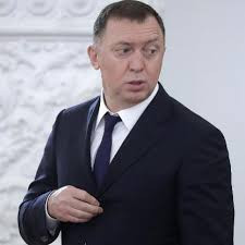 Deripaska, Steele, and a bad case of tunnel vision