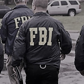 How the FBI's disciplinary practices expose it to partisan politics
