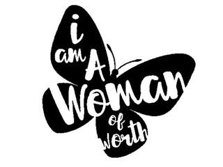 women-of-worth.jpg