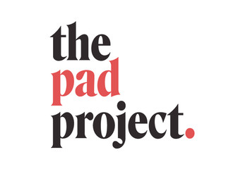 the-pad-project.jpg