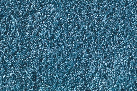 Restore Carpet