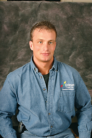 Brent Erdman