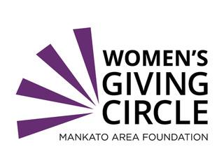 giving-circle.jpg