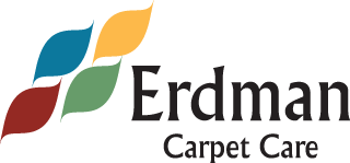 Erdman Carpet Care
