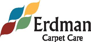 Erdman Carpet Care