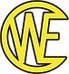 WE THAW Logo