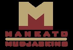 Mankato Mudjacking