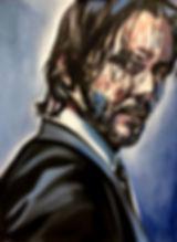 John Wick .jpg