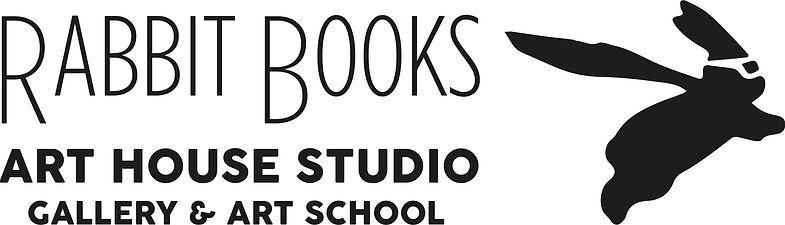 Rabbit Books Logo_BLK.jpg