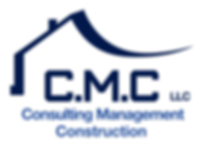 Logo of Consulting Manegement Construction