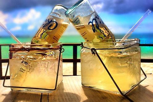 West Deck Drinks.jpg