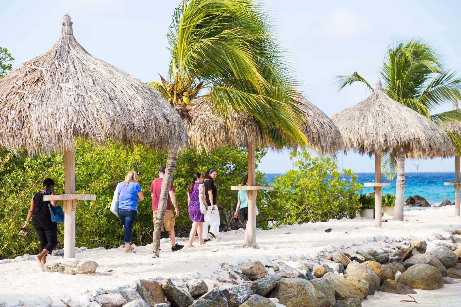 Aruba_Renaissance_Island_2.jpeg