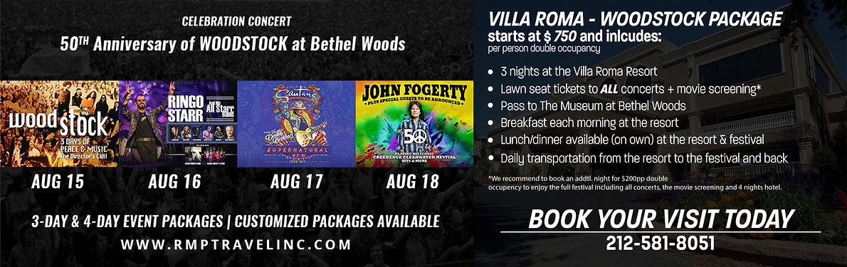 Woodstock Package New Villa Roma.jpg