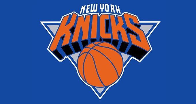 new-york-knicks-logo.jpg
