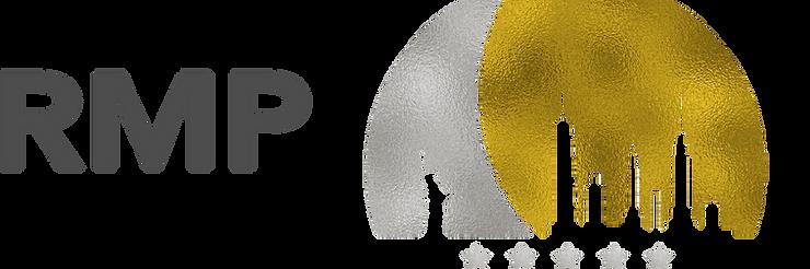 Logo Horizontal_edited.png