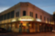 Mulate's is known as the original Cajun restaurant, famous for preserving and celebrating the food, music and culture.