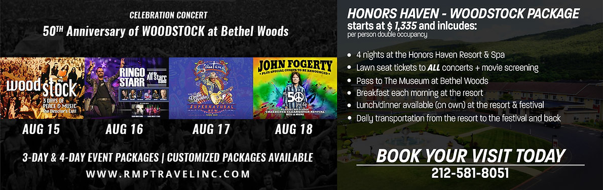 Woodstock Package New Honors Haven.jpg