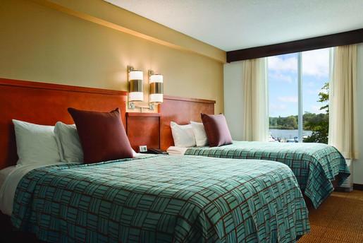 Hyatt_rooms.jpg