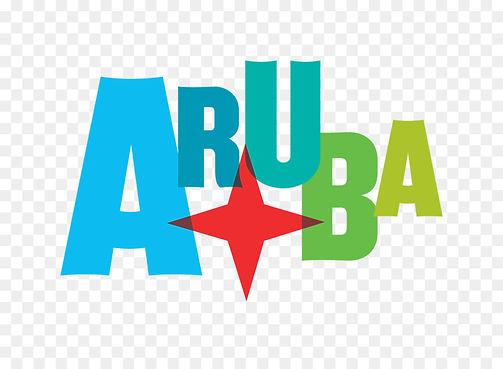 Aruba_Title.jpg