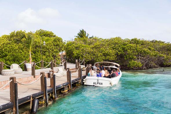 Aruba_Renaissance_Island.jpeg