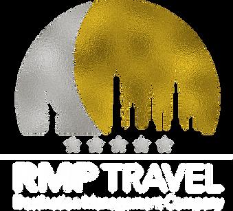 RMP_DarkBack.png