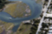 Discovery Wetland Cruises