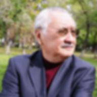 Касым Исаев (1938-2012)