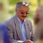 Касым Исаев (1998)