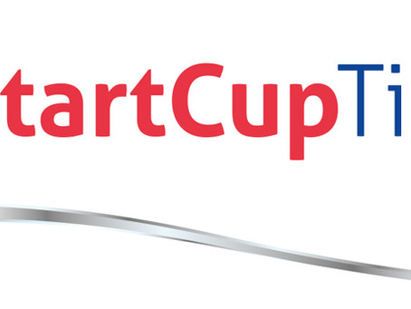 Dicronis proud to have been chosen for the StartCup Ticino 2017