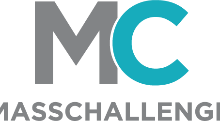 Dicronis announced as a finalist of the MassChallenge Switzerland 2017