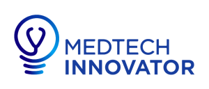 First international recognition - Dicronis features among the MedTech Innovator Top