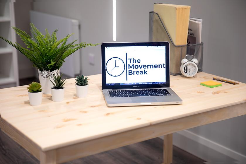 The Movement Break.png