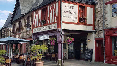 cafe_du_commerce_03512500_171240915.jpg