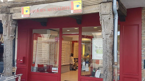 les_opticiens_mutualistes_03512500_17193