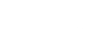 welcome only.png