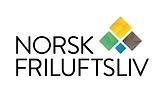 Norsk friluftsliv png.png