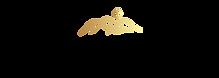 Nordic Wildlife Logo.png