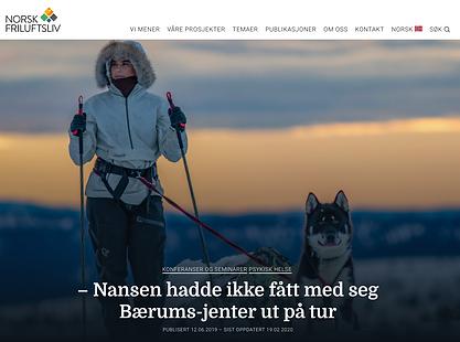 norsk friluftsliv artikkel 2.png