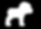 Storelgen-symbol-hvit.png