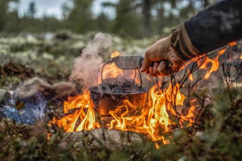 Villmarkskurs Nordic WIldlife 01.jpg