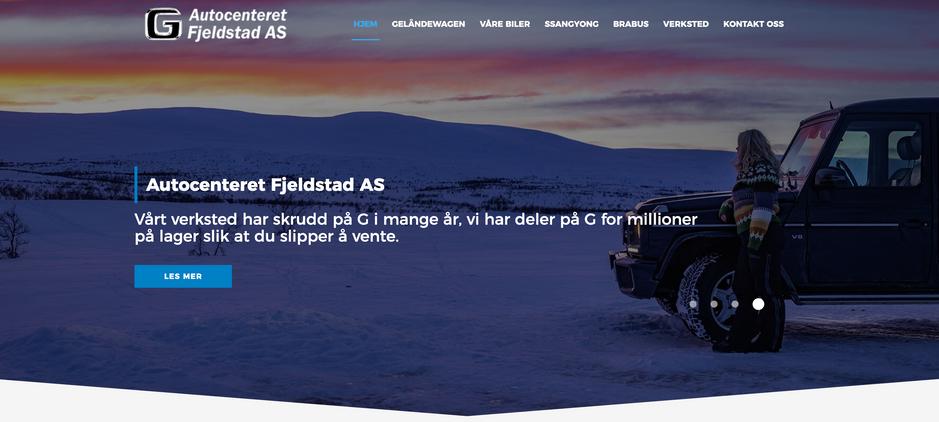 Referansebilde Autocenteret Fjeldstad.pn