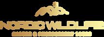 Nordic Wildlife Logo