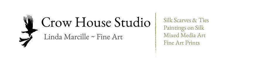 Art, Painting, silk, scarves, silk painting, artist, vermont, art studio, Landscape, portraite, expressive,