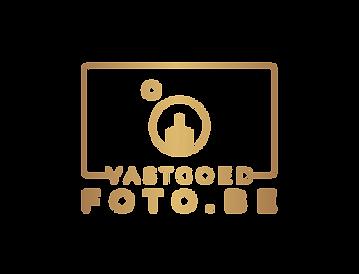 Logo_gold kopie 2.png